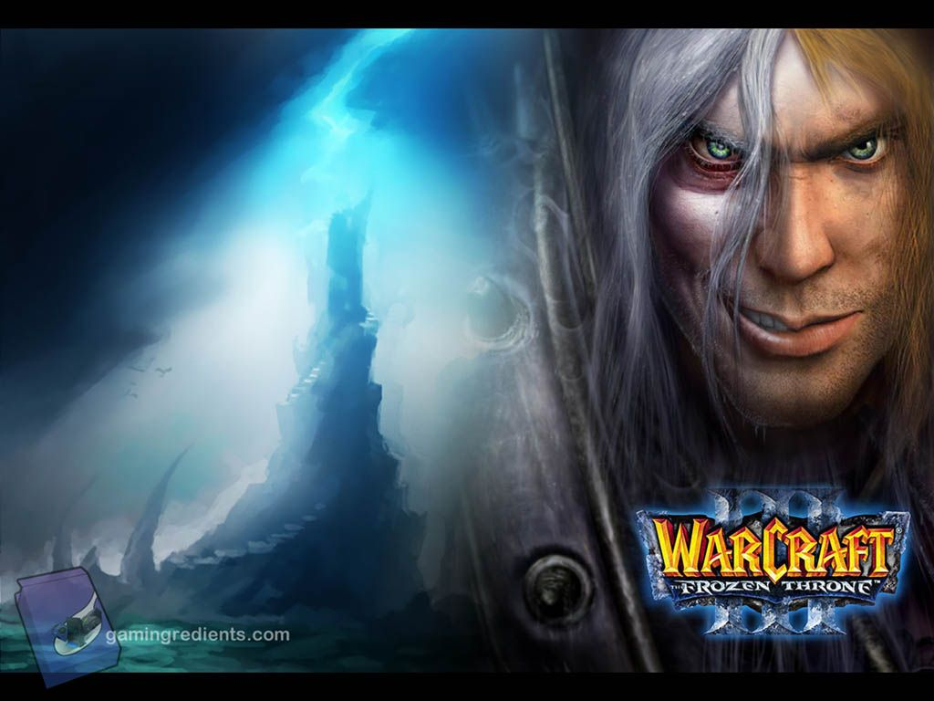 Warcraft 3 cheatcodes russian читы чит коды nocd